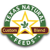 Texas Natural Feeds
