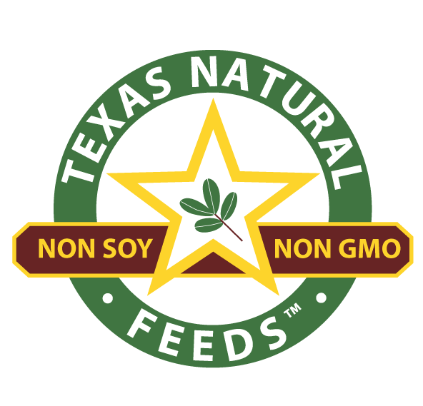 Home Texas Natural Feeds